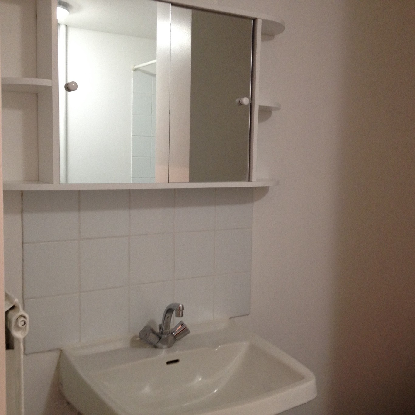 dijon gare location appartement 1 pi ce 30m2 480 cc r f 16 10 100738 cm immobilier. Black Bedroom Furniture Sets. Home Design Ideas