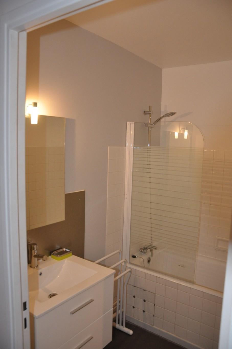 Dijon centre ville cole de commerce location - Location meuble dijon ...