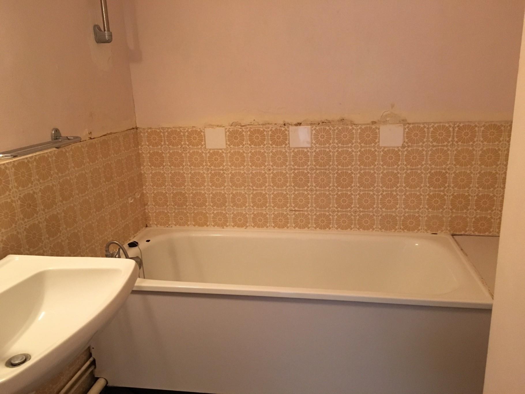 dijon fontaine d 39 ouche location appartement 1 pi ce 30m2 355 cc r f 16 110 154130. Black Bedroom Furniture Sets. Home Design Ideas