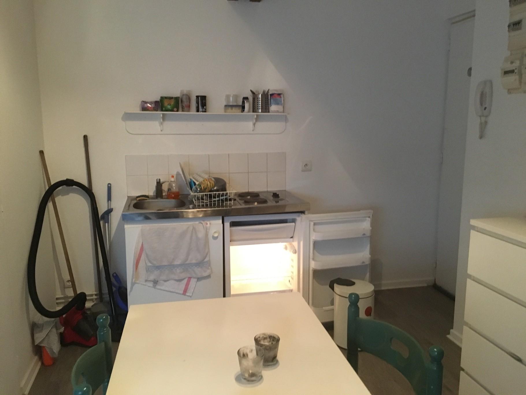 dijon auxonne facs vente studio 1 pi ce 20m2 49 000 r f 16 326 171444 cm immobilier. Black Bedroom Furniture Sets. Home Design Ideas