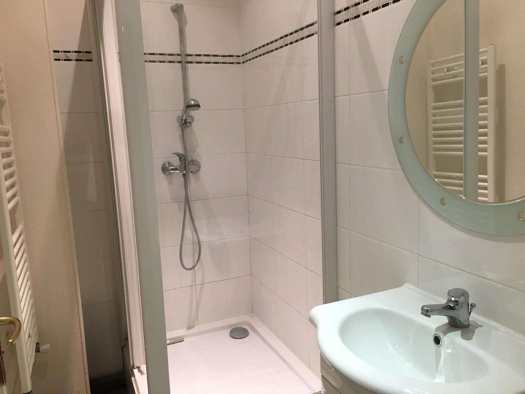 dijon republique location appartement 3 pi ces 62m2 660 cc r f 16 340 181502 cm. Black Bedroom Furniture Sets. Home Design Ideas