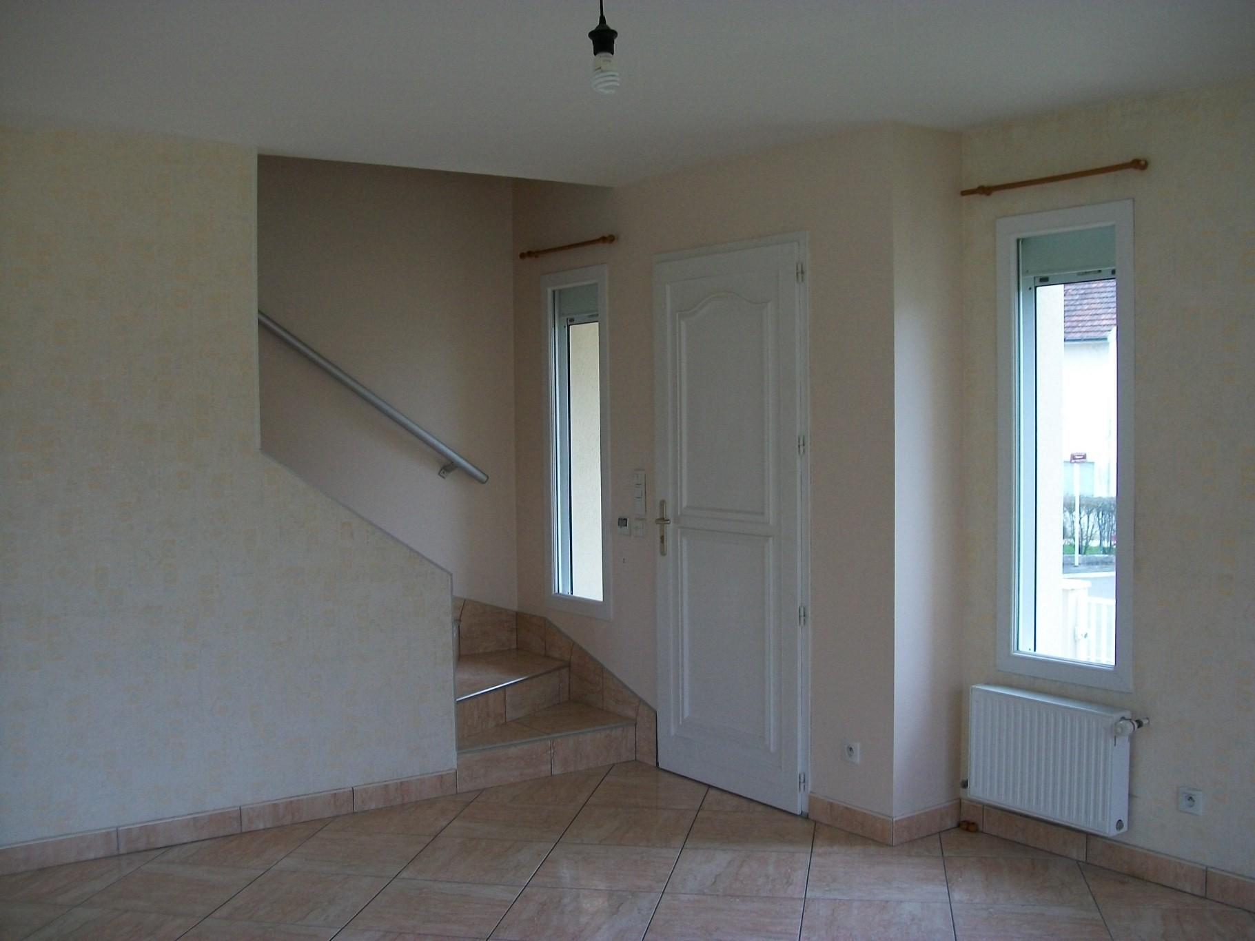 sennecey l 232 s dijon location maison 8 pi 232 ces 140m2 1 200 cc r 233 f 17 151 131708 cm