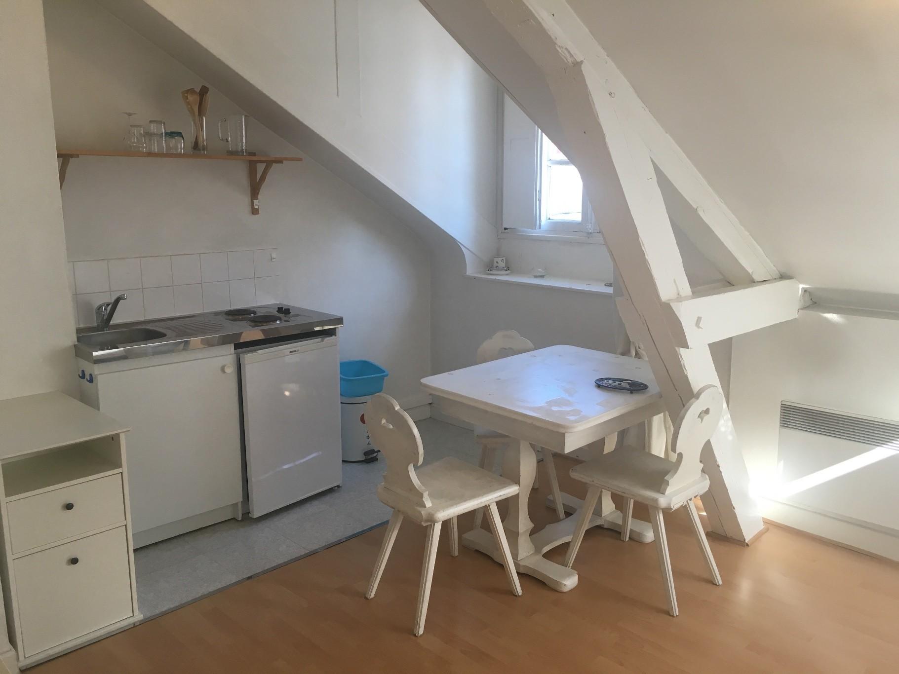 dijon facs location studio 1 pi ce 20m2 360 cc r f 16 199 182147 cm immobilier. Black Bedroom Furniture Sets. Home Design Ideas