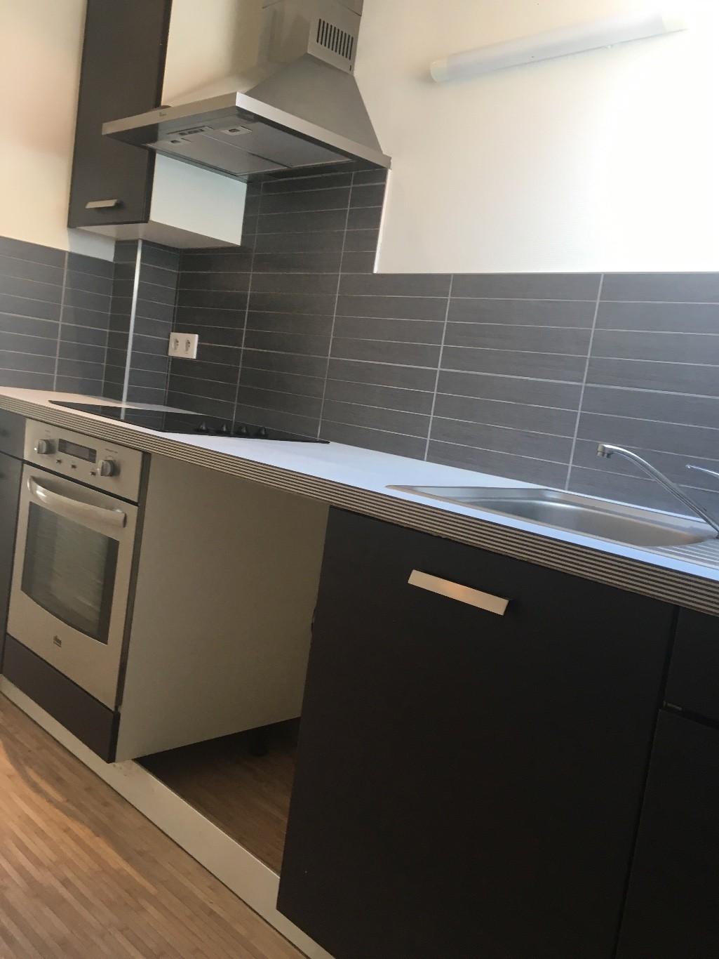 dijon republique location appartement 3 pi ces 45m2 630 cc r f 17 184 121858 cm. Black Bedroom Furniture Sets. Home Design Ideas